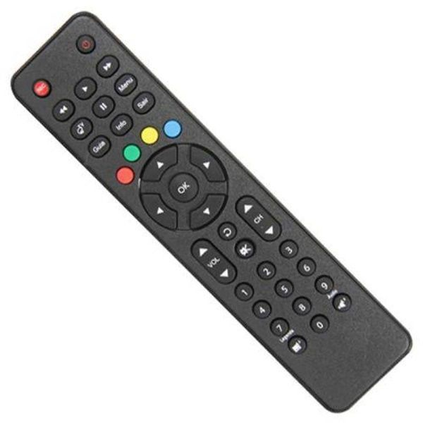Controle Remoto Oi Tv hd Elsys lf- 7014